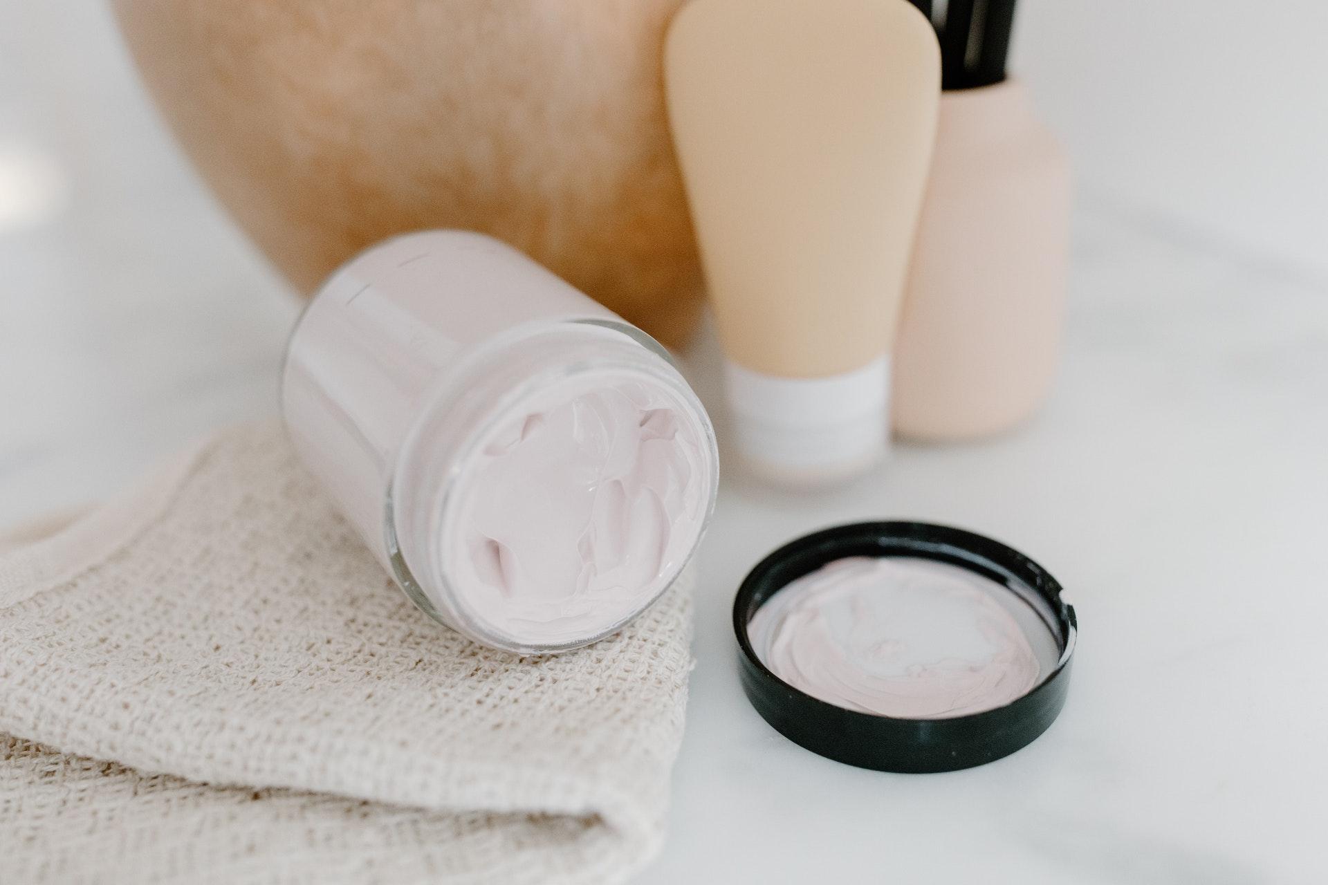 Sudocrem zinkzalf en andere billencrèmes – Verwijder rimpels en krijg een gladdere uitstraling