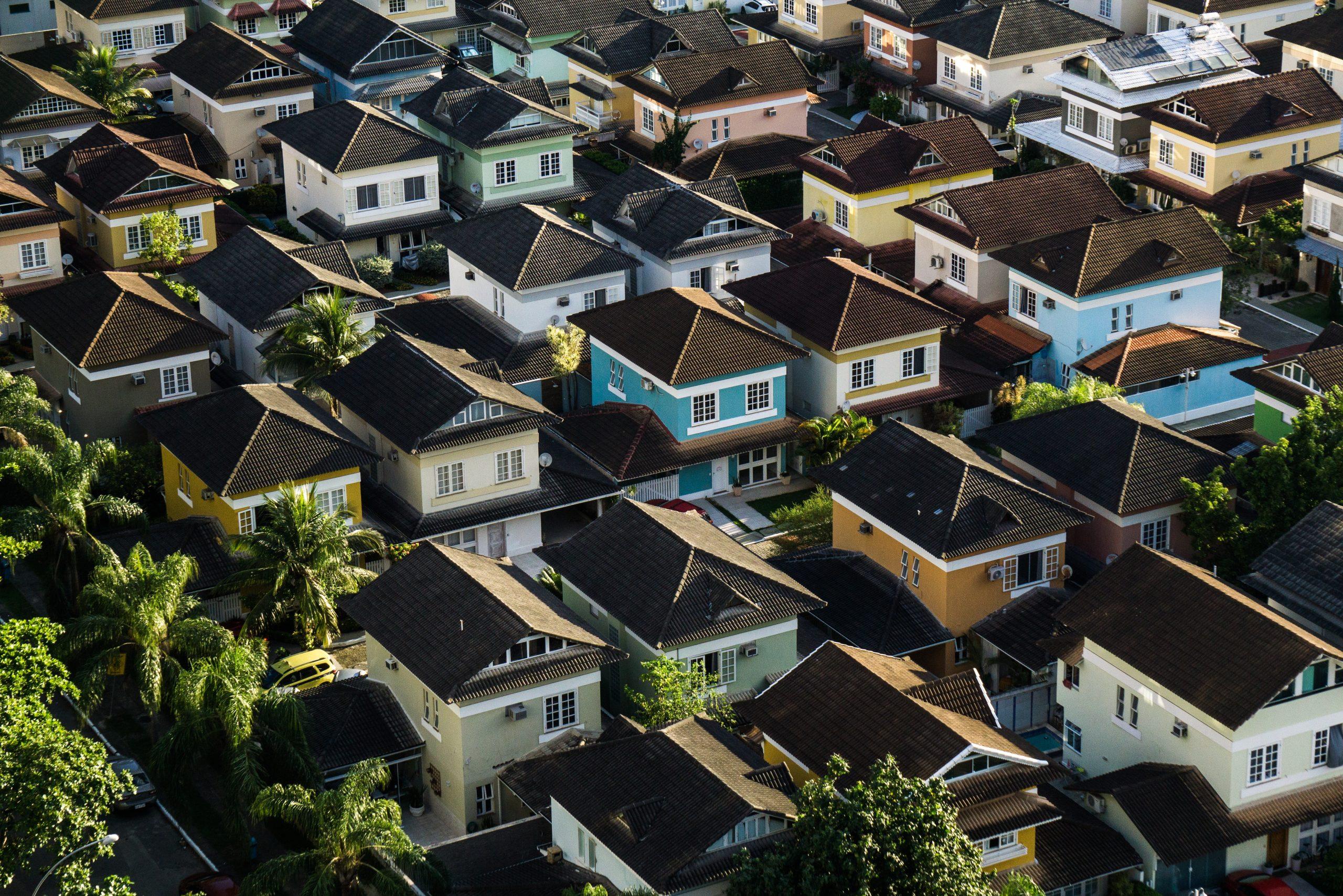 Rol van een Rotterdam Estate Brokerage